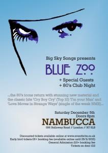 Nambucca2015 v2 copy