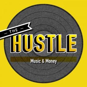 The Hustle Logo-IMG_3389